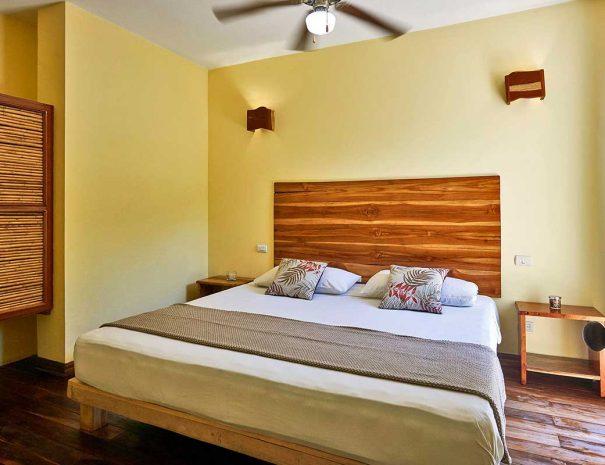 principe-del-pacifico-one-bedroom-apartment04