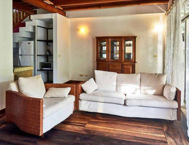 principe-del-pacifico-superior-two-bedroom-apartment03