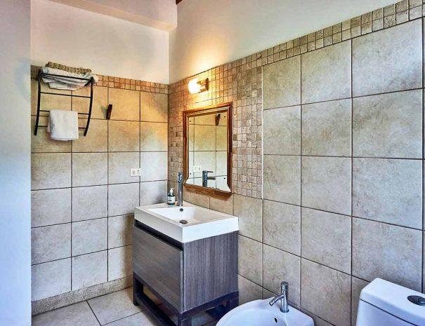 principe-del-pacifico-superior-two-bedroom-apartment06